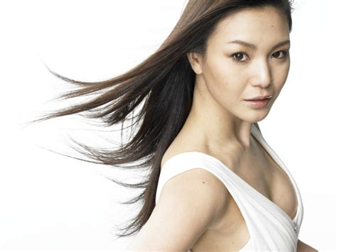 who is the beautiful asian woman in the viagra commercial top 10 most beautiful japanese women in the world