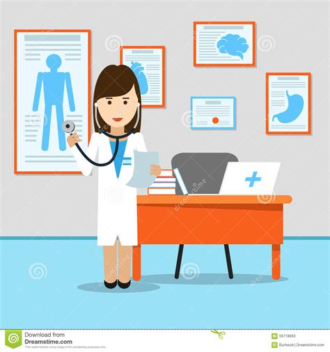 Teletech Background Check Clinic Room Clipart Www Pixshark Images Galleries With A Bite