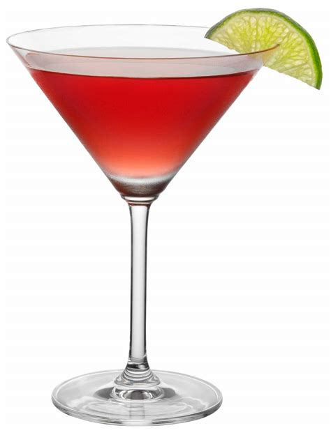 martini cosmopolitan mixology the cosmopolitan