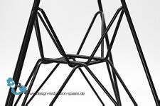 charles eames eiffel retro dining chairs modern lounge armchair office furniture ebay