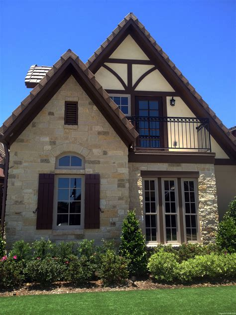 french country blend legends stone natural stone