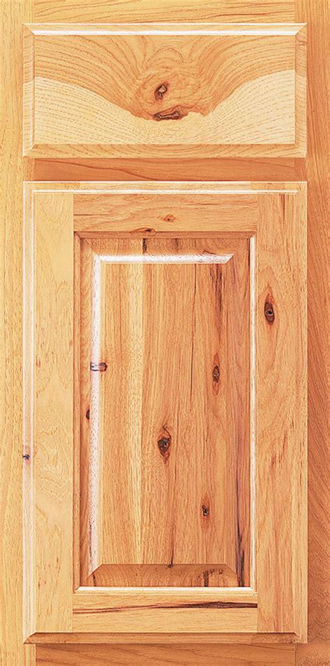 Wellington Raised Panel Cabinet Doors   Omega Cabinetry