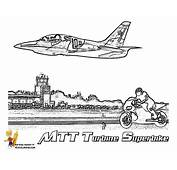 Free Coloring Pages Of Tomahawk