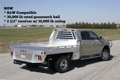 aluminum truck beds 3000 series aluminum truck beds hillsboro trailers and