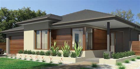 fachadas de garage fachadas de casas con cochera el 233 ctrica
