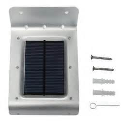 solar outdoor wall lighting outdoor solar wall light for outdoor lighting