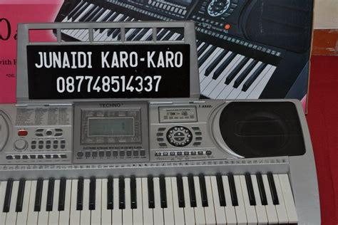 Keyboard Techno Murah Jual Keyboard Techno T9800i Harga Paling Murah 3 Jdanwmusic