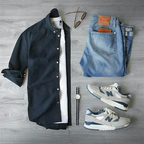 Adidas Combi Biru Made In Casual combination colors smart idea fashion and living combination colors