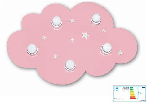 kinderzimmer deckenleuchte rosa deckenleuchte wolke rosa sonstige kinderlen