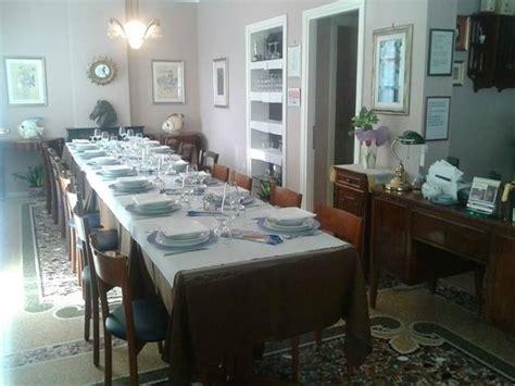 pm arredamenti reggio emilia il caminetto da papy viano restaurant reviews phone