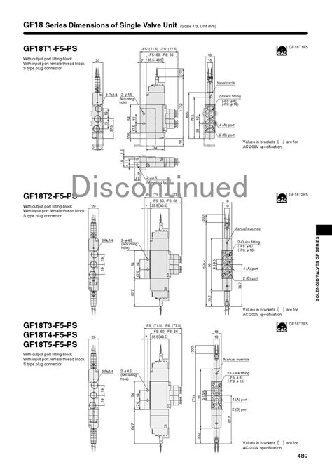 kenlowe fan wiring diagram wiring diagram gw micro