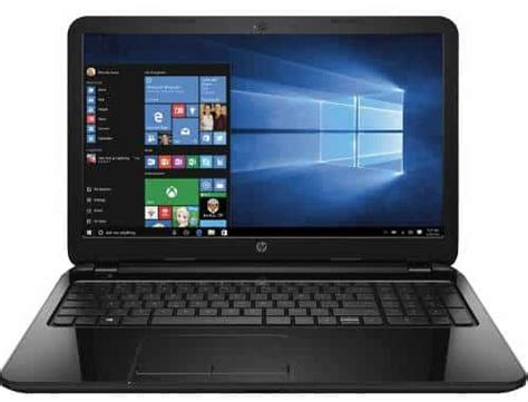 hp pavilion15 ac121dx 15.6 inch reviews laptopninja
