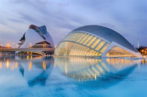 A Place Budget Top 10 Things To Do In Valencia On A Budget Romanroams