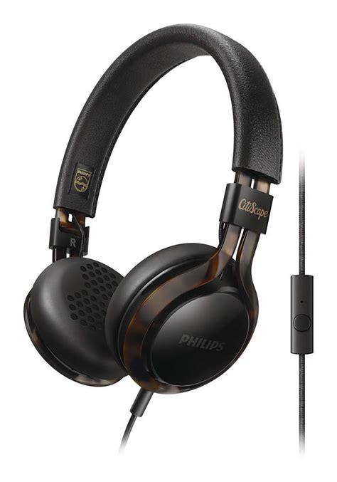 Headphone Hk Mic By Metrocell22 headphones with mic shl5705bkp 00 philips