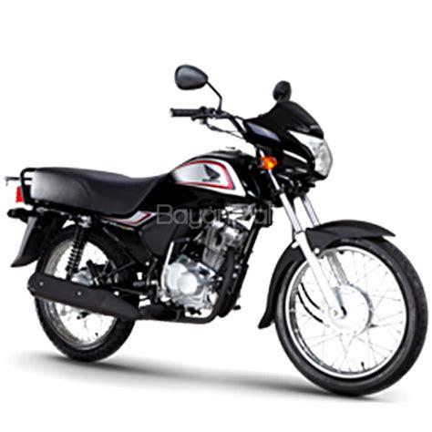 motorcycle motors for sale motorcycle for sale in floridablanca review about motors