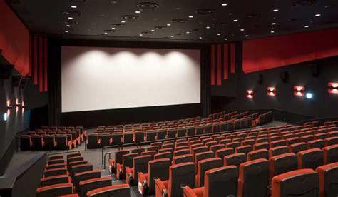 Home Theatre Design Tips vastu shastra for movie theatre cinema hall