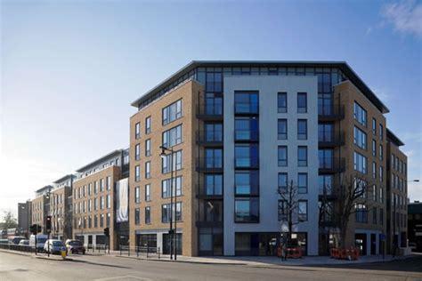 Metropolitan Housing Trust Right To Buy 28 Images Metropolitan Developer Page
