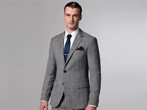 Top 5 suits for under 500