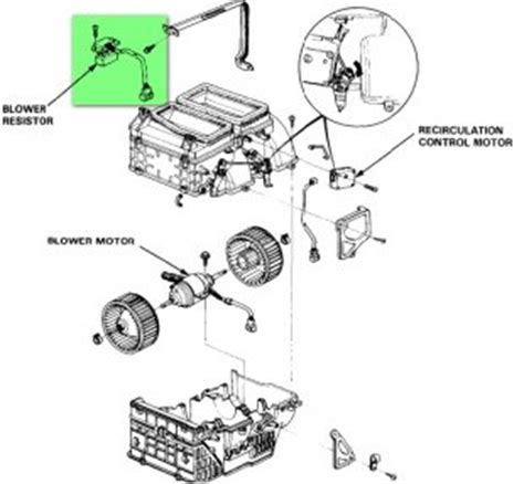 1992 acura legend wiring diagram wiring source