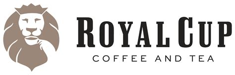 Cuppa Coffee Inc royal cup coffee inc