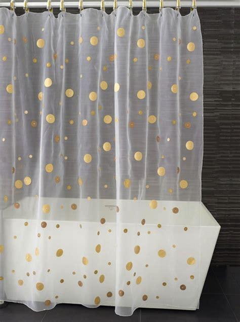 shower curtain in or out of tub diy bathroom ideas bob vila