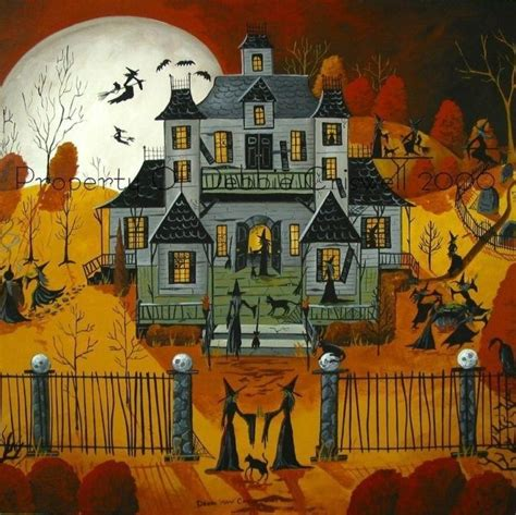 christmas haunted house haunted house christmas joy pinterest