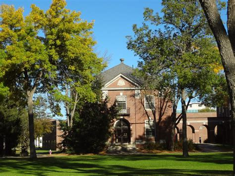 Of Southern Maine Mba Tuition by Of Maine Orono Sat Scores Acceptance Rate