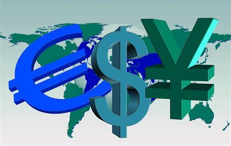 ubi cambio valuta investire oggi nel forex conviene f i
