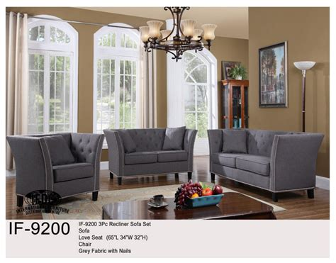 3 piece sofa set cheap 3 piece sofa set cheap home the honoroak