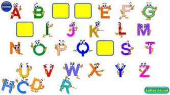 Abc alphabet phonics alphabet ordering abc song letters matching