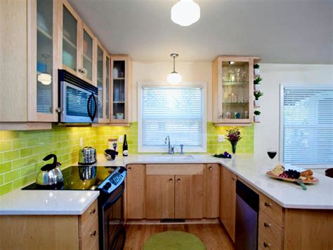 small square kitchen design ideas 187 design and ideas