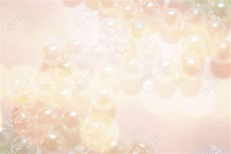 Hochzeit Hintergrundbild by Wedding Background Images Wedding Background Hd