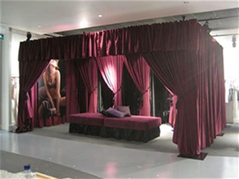 drape hire london pipe and drape hire london 28 images 30 fresh curtains