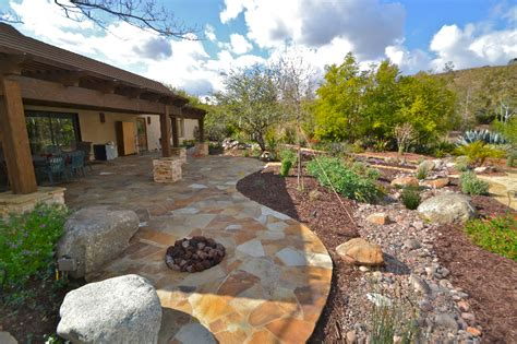 low maintenance backyard design low maintenance landscape design poirier garden designs