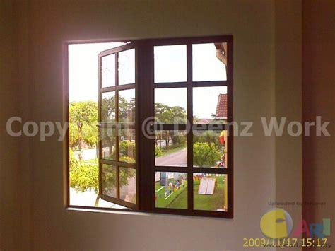 bahan membuat jemuran aluminium membuat kabinet dapur tingkap dan pintu dari kaca dan