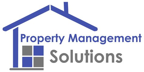 property services property management solutions property management solutions