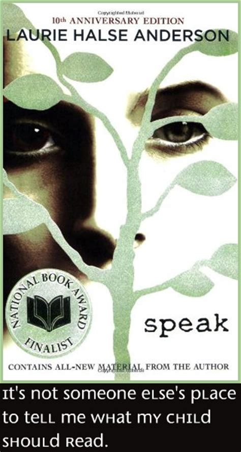 the of speaking books it s time for us to speak totally the bomb