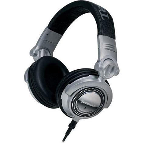Headphone Technic Best Dj Headphones My Dj
