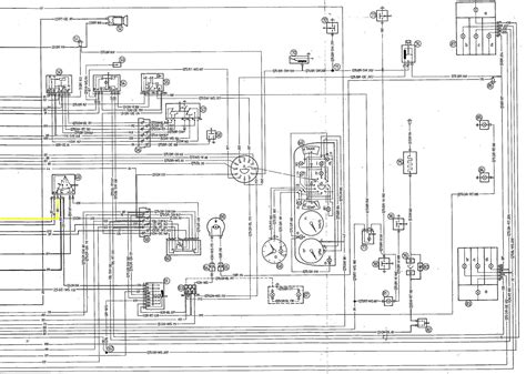 pretty 1976 bmw 2002 wiring diagram photos electrical