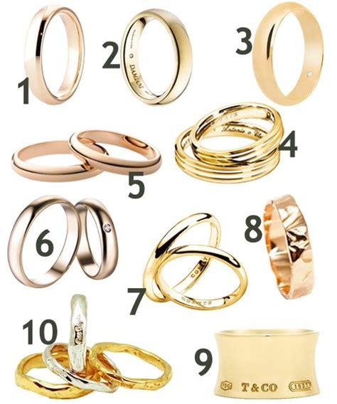 fedi nuziali pomellato pomellato fedi nuziali gioielli in oro alla moda