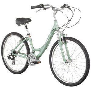 1000 Images About Bikes On Pinterest White Flowers