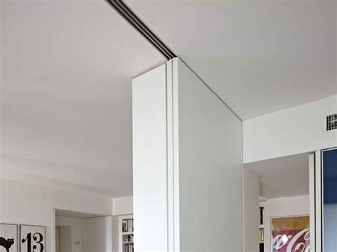 armadio parete divisoria armadio parete divisoria free armadio e parete divisoria