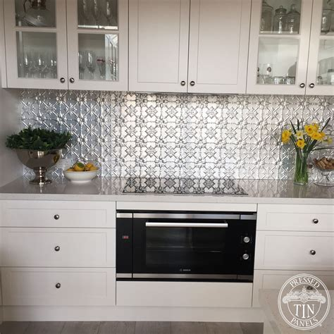 lovely home depot backsplash tiles for kitchen design ideas other kitchen lovely kitchen tiles australia kitchen