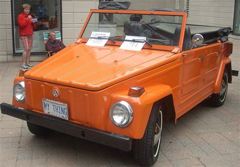 classic volkswagen thing file volkswagen thing byward auto classic jpg