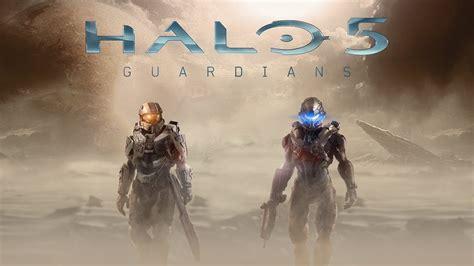 Hoodie Halo 5 Guardians Xbox halo 5 guardians animated poster xbox one uk