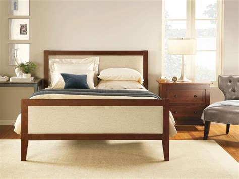 Room And Board Headboards by Headboards That Make The Room Hgtv