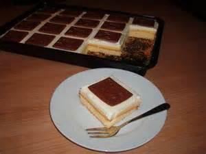 schokokeks kuchen schokokeks kuchen mit orangenpudding rezept kochbar de