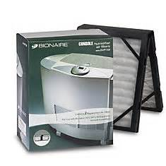 humidifier filters accessories the home depot canada