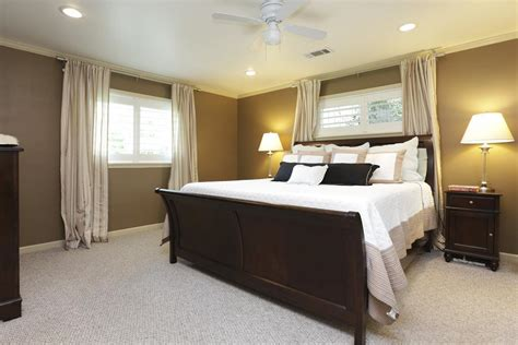 master bedroom lighting master bedroom light fixtures master bedroom decorative light fixture yelp nicholas rinard