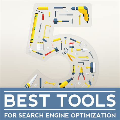 What Is The Best Search Engine To Find 10 Best Seo Companies Top Search Marketing Reviews Jan